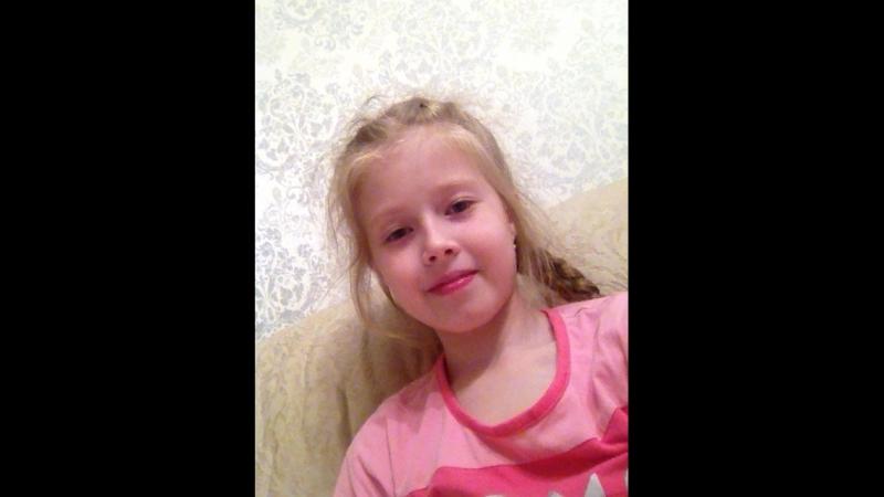 Алиса Безденежных Live