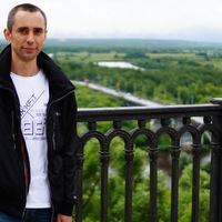 Снять квартиру в Москве без посредников