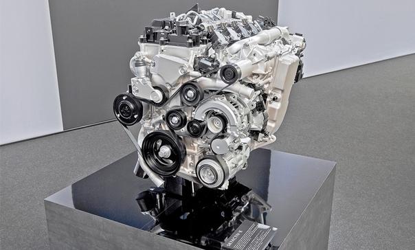 Mazda 3 с мотором Syactiv-X: известны характеристики Новая Mazda 3 дебютировала со старыми двигателями Syactiv-G и Syactiv-D, известными по прежней «тройке» и другим моделям марки. Даже на