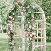 Свадебные арки для выездной регистрации в аренду