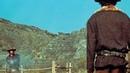 Amore piombo e furore ou A Volta do Pistoleiro 1978 de Monte Hellman LEGENDADO