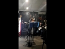 Steam Power Vape Shop ... - Live