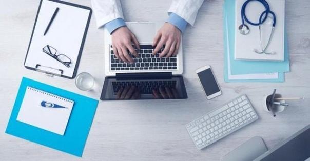 Декларации с врачами заключили более миллиона харьковчан