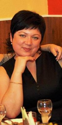 Елена Майорова, 24 февраля 1981, Череповец, id90666447