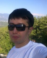 Aidos Tastibaev, 3 декабря , Симферополь, id183140424