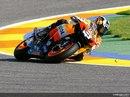 ...мира по шоссейно-кольцевым мотогонкам MotoGP - Гран-при Валенсии.