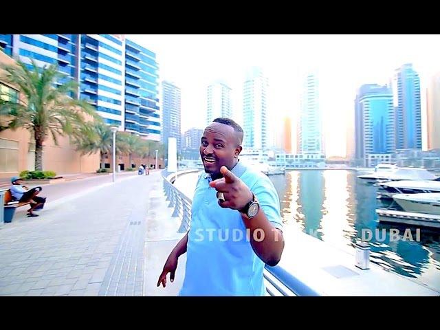 MAXAMED BK 2017 DHAWAYSO HEES CUSUB MUQAL YAAB LEH Official HD