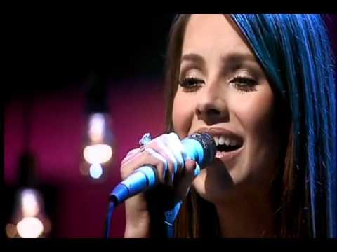 SANDY JUNIOR - NO FUNDO DO CORAÇÃO - ACÚSTICO MTV