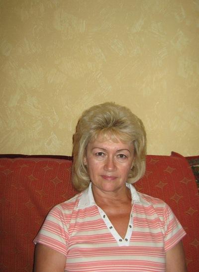 Татьяна Низкодуб, 6 марта 1995, Харьков, id82353608