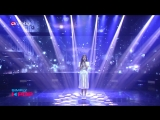 [Full Show] 180713 Simply K-Pop Ep. 320