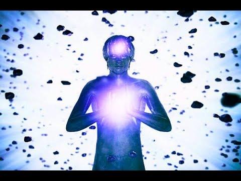 Ведическое и эзотерико-магическое взаимодействие с миром