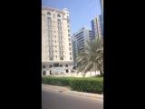Unaired arab Emirates