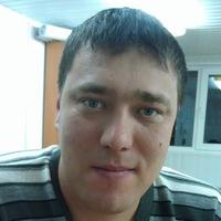Айдар Галиуллов
