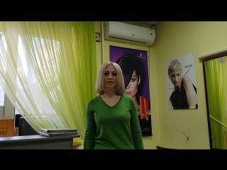 ЭКОНОМ | Семейная парикмахерская (г. Самара). ОТЗЫВ.