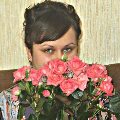 Екатерина Белая, 14 сентября 1981, Анапа, id68000468