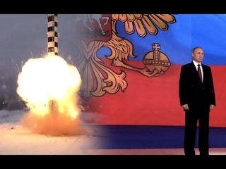 Европа видела, как Москва разрабатывала запрещенные ракеты — и молчала...