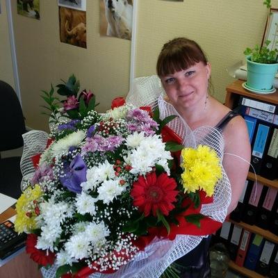 Мария Грамачкова, 26 января , Челябинск, id142642401