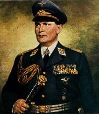Дмитрий Журин, 10 сентября , Санкт-Петербург, id147033682