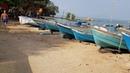 Уютный пляж на ВОНГАМАТЕ, Паттайя, Наклуа