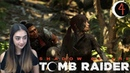 Снайпер спс Солнышко love Буду ждать следующий Croft Manor Shadow Of The Tomb Raider Part 4
