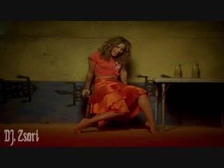 Shakira - Hips Dont Lie (2019) Ziggy & Replay M. Remix