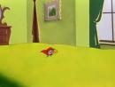 Бакс Банни - Мышка красная шапочка