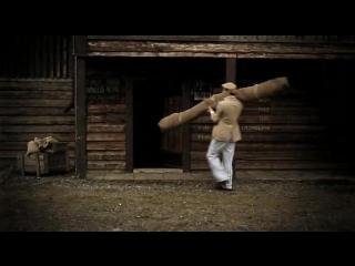 Yolanda Be Cool Vrs DCup - We No Speak Americano [Official Video]