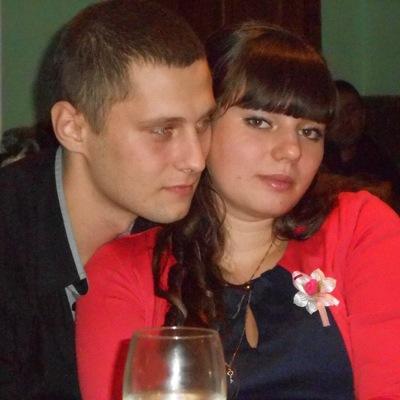 Екатерина Белоброва, 9 февраля , Ростов-на-Дону, id91259900
