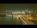 Rangeela Re - Lean On Remix - Jai Matt Dr. Srimix