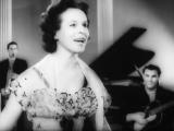Гелена Великанова - Весеннее настроение