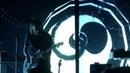Thom Yorke – Harrowdown Hill, Live in Kansas City, MO (12/9/2018)