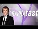 Raphael en De todo corazon con Sonia Ferrer Telemundo II 2019