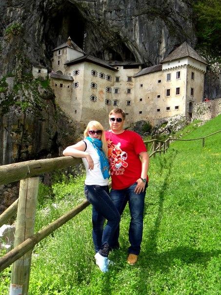 Каждый новый круиз лучше предыдущего: итальянские каникулы на Norwegian Jade