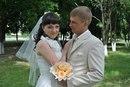 Аня Паламарчук фото #47