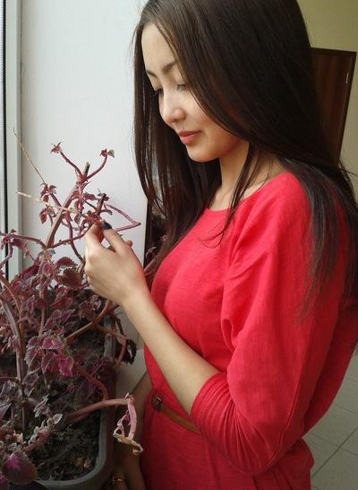Baglan Bekbatyrova, 30 апреля , Рязань, id224009068