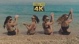 TWiiNS - Latino Love - 2016 - Official Video - Ultra HD 4K - группа Танцевальная Тусовка HD Dance Party HD
