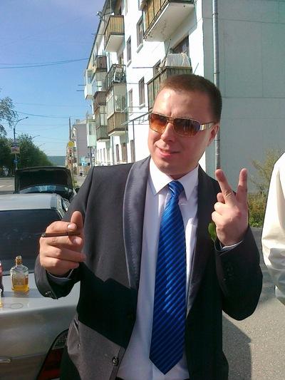 Дмитрий Кондейко, 3 января 1983, Севастополь, id199922176