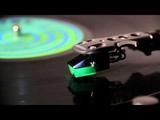 Placa Luminosa - Velho demais (HI-FI Audio)