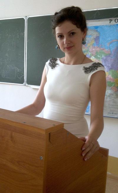 Линочка Исаева, 1 марта , Ростов-на-Дону, id34572730
