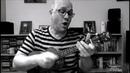 Bill Haley's 'Rock Around the Clock' - Rock and Roll Ukulele - Jez Quayle
