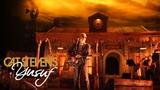 Yusuf Cat Stevens You Are My Sunshine (Official Video) Tell 'Em I'm Gone