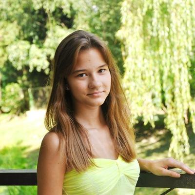 Таня Снитко, 15 июля , id164901573