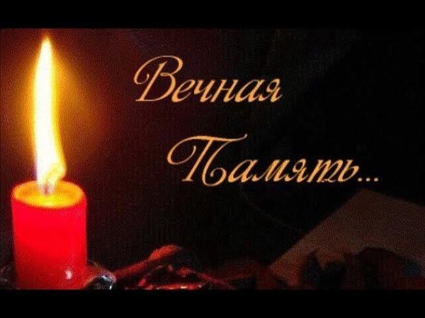 Посвящается Олегу Иванюку(st.kron).