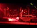 Cavalera - Beneath the remains начало. Live in Rostov on Don
