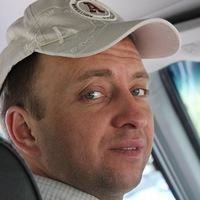 ИльяШалаев