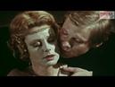 Заговор Фиеско в Генуе Фридрих Шиллер 1980 2часть С участием Виталия Соломина