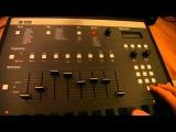 Cal Tjader SP1200 Beat