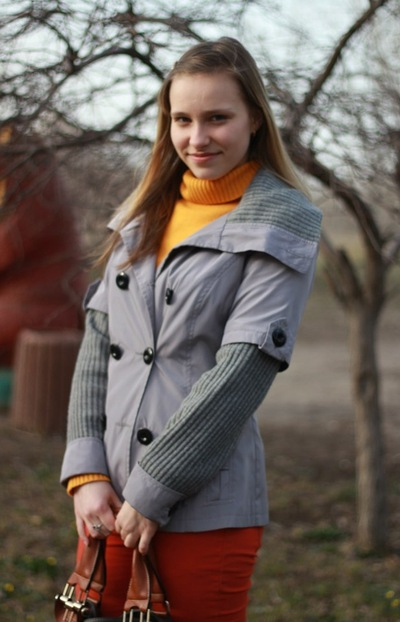 Ирина Мананкова, 17 октября , Стерлитамак, id131644616