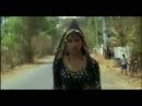 Danda Phenk Thanedara - Aditya Pancholi - Item Girl - Zakmi Zameen - Bollywood Songs - Bappi Lahiri