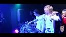 RYU X 5ohman Riddim Dubstep Live Set HD